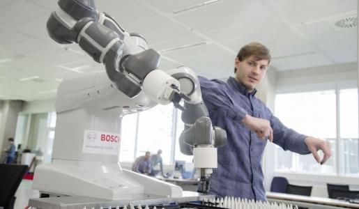 bosch_renningen_robotic-min