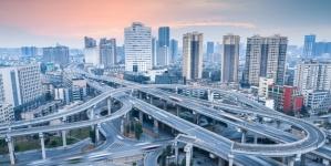 В украинскую инфраструктуру в 2018 году будет инвестировано 85 млрд. грн