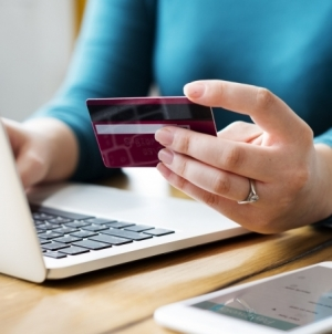Исследование: как менялся трафик крупнейших интернет-магазинов, маркетплейсов и агрегаторов Украины
