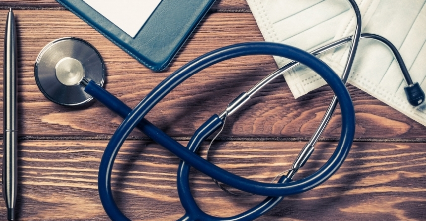 Япония направит $300 тыс. на украинское здравоохранение и образование