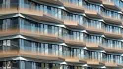 Финляндия начинает выдавать стартаперам вид на жительство