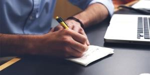 Документи для бізнесу: електронні vs паперові