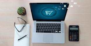 На Ukrainian E-commerce Hackathon назвали наиболее перспективные интернет-проекты