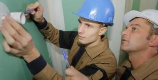 Вопросы по коммунальным услугам в Киеве можно будет решить с помощью чат-бота