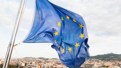 Украина может оказаться в офшорном списке ЕС