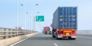 Что возят украинские перевозчики в Европу?