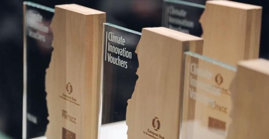 Ще 10 компаній отримали від ЄС та ЄБРР 400 000 євро на кліматичні інновації