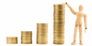 Потребительские настроения в Украине: украинцы ожидают инфляцию