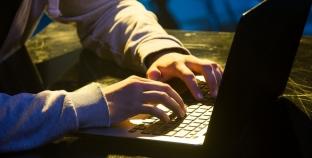 ПриватБанк попередив клієнтів про небезпечну схему масового фішингу особистих даних