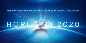Україна отримала від ЄС €17,2 млн на інновації та науку