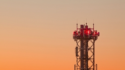 Оператор Lifecell выиграл самый крупный лот на торгах за 4G за 602 млн. грн
