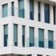 На рынке недвижимости ожидается умеренный рост цен
