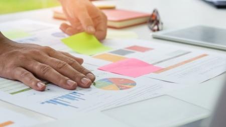 Аналітичний матеріал щодо державної політики сприяння розвитку малого бізнесу