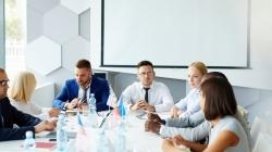 Агентство розвитку підприємництва Естонії запрошує на бізнес-форум