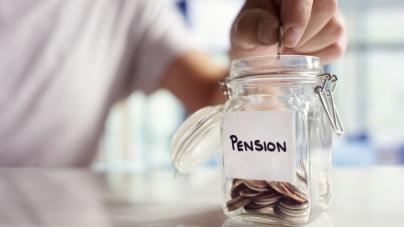 Пенсійна реформа має бути продовжена! Спільна заява громадських організацій та професійних асоціацій
