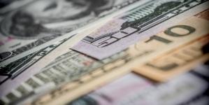 Всемирный банк инвестировал более $2 млрд. в украинские проекты