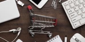 В Европейских интернет-магазинах будут одни цены для всех стран