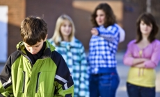 Школа без дискримінації: для вчителів створять освітній курс