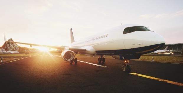 Директор Ryanair подтвердил приход авиакомпании в Украину в этом году