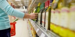 За первый месяц года цены в Украине выросли на 1,5%