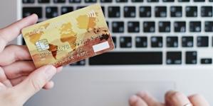 EBay откажется от PayPal в пользу голландского платежного сервиса