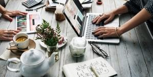 Семь главных трендов на рынке E-commerce