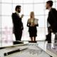 Forbes назвал 50 лучших финтех-стартапов