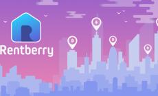 Основанный украинцами сервис Rentberry привлек $30 млн. через ICO