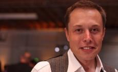 Илон Маск займётся медиабизнесом
