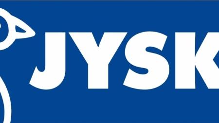 В Киеве откроется тридцать восьмой магазин JYSK