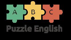 Puzzle English рассказал о портрете аудитории сервиса