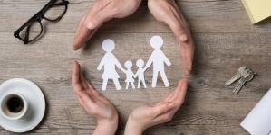 Круглий стіл з онлайн-трансляцією на тему: «Сучасні загрози руйнування соціального страхування громадян в Україні»