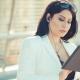 Жінки є власниками 35% українських компаній