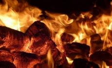Производство синтетического угля (топливных брикетов)
