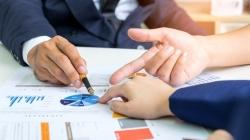 Минус 5 офшоров: что важно знать украинским компаниям-партнерам
