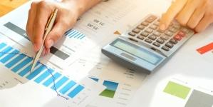 Dropbox оценил себя в $7,5 млрд перед IPO