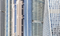 В 2017 году непроданными остались более 12 тыс. квартир, а общий объем рынка накопившихся квартир – 69 тыс.