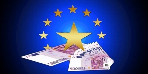 Еврокомиссия одобрила новую макрофинансовую помощь для Украины