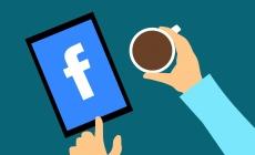 Facebook потерял $58 млрд. от своей стоимости за неделю
