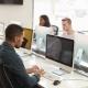 Сервис онлайн-консультаций Intercom оценили в более $1 млрд