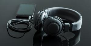 Стриминговый сервис Spotify проведет IPO на $1млрд