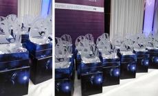 Carlsberg Ukraine стала переможцем рейтингу «Репутаційні активісти»