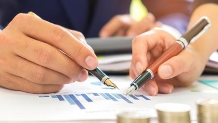Фінансова децентралізація: депутати пропонують 100% надходжень податку на доходи фізичних осіб залишати в бюджетах місцевих громад