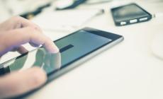 Google внедрил новые правила индексирования — мобильные страницы в приоритете
