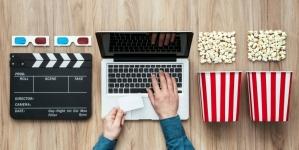 Rambler купил онлайн-кинотеатр №2 в России