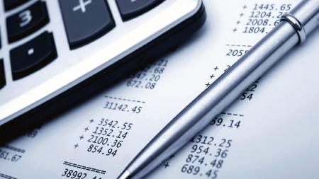 Чи почнуть повертати застарілі борги по ПДВ?
