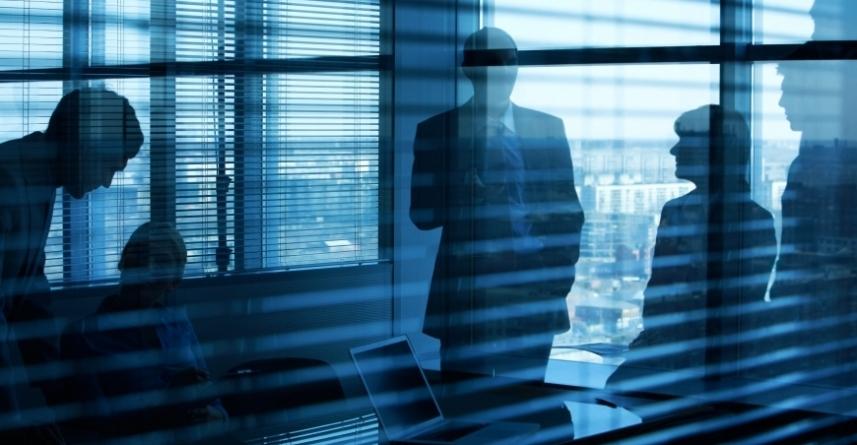 Румынский стартап, автоматизирующий офисную рутину, оценили в $1 млрд