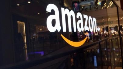 Amazon стала дороже Google и теперь по стоимости уступает только Apple
