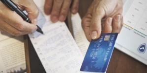 Депутати пропонують надати можливість громадянам самостійно сплачувати податок на доходи фізичних осіб та ЄСВ