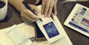 Налоговые накладные: кого сильнее заденут новые требования по блокировке
